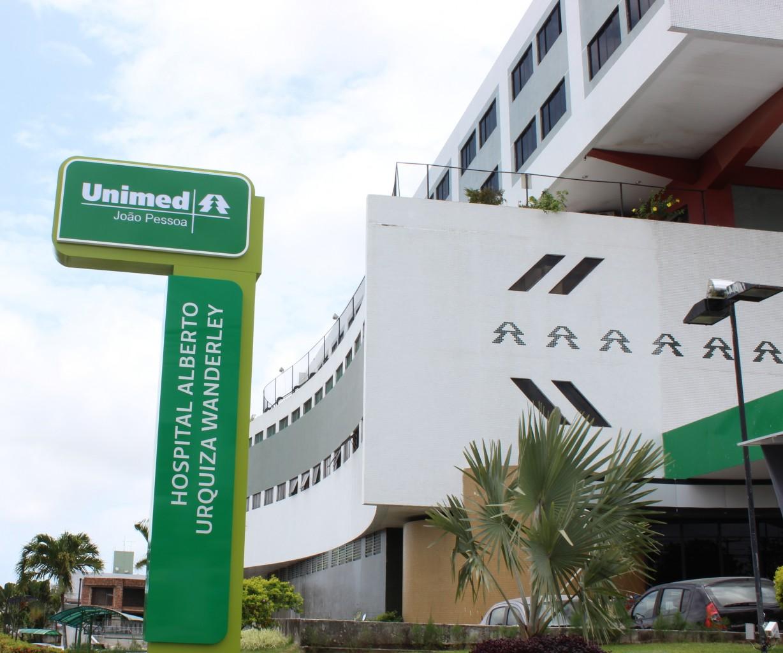 Hospital Alberto Urquiza Wanderley - Hospital Alberto Urquiza Wanderley ultrapassa marca de 100 transplantes realizados