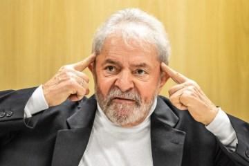 Mais uma fake news: agência de notícias do Vaticano diz que é falsa a informação que Lula teria conta no banco da Igreja Católica