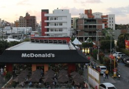 McDonald's lança vale-presente a partir de novembro; Saiba como adquirir