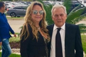 PAULA 750x375 - De licença médica na ALPB, deputada Dra. Paula deve passar por duas cirurgias delicadas no Rio de Janeiro, revela Zé Aldemir