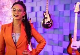 Saiba porque Thaís Araújo ficou afastada do horário nobre da Globo por dez anos