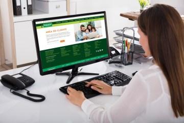 Cliente da Unimed JP poderá pagar fatura e débitos pela internet