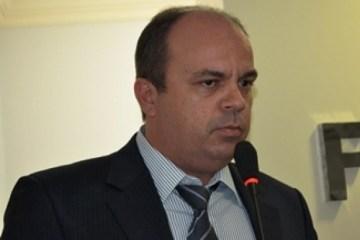 Vereador Hemerson - Vereador de Santa Luzia é condenado criminalmente e tem mandato suspenso