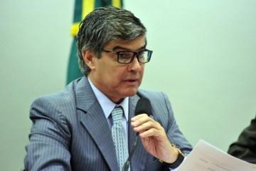'Orçamento transparente e votado no Congresso', diz Wellington Roberto sobre emendas do relator