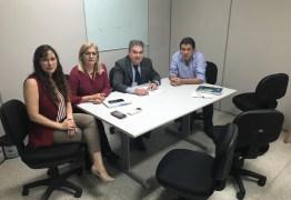 Tarifa Rural e Tarifa Verde: Lindolfo Pires articula solução para 150 mil produtores rurais