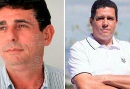 CALVÁRIO: Descubra para quem são endereçados os mandados de prisão da nova fase da Operação