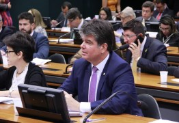 Praia Inclusiva: Projeto de Ruy avança e é aprovado em Comissão da Câmara