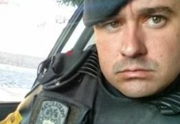 Mais um policial militar paraibano é morto ao ser confundido com criminoso