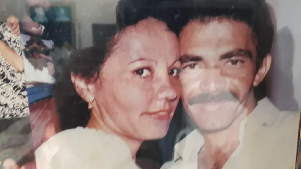 a26d898d 7942 40d7 ae5e 2269c20a6956 - Após luta contra o câncer faleceu em Cajazeiras viúva do radialista Damião Joaquim