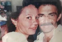 Após luta contra o câncer faleceu em Cajazeiras viúva do radialista Damião Joaquim