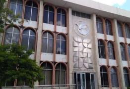 ALPB extingue 554 cargos de sua estrutura administrativa