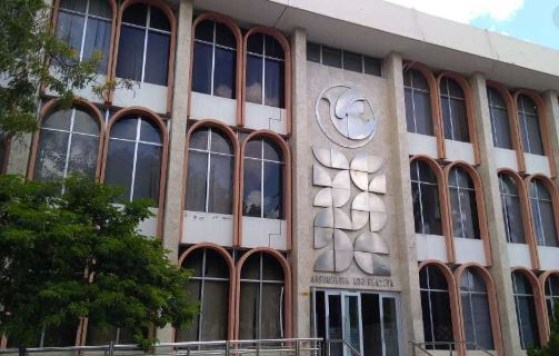 alpb 300x191 - ALPB extingue 554 cargos de sua estrutura administrativa