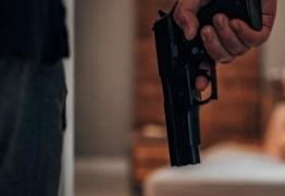 Lei que exige apreensão de arma de fogo em nome de agressor é sancionada
