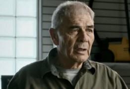 Morre Robert Forster, ator de Breaking Bad e Jackie Brown