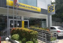 LONGA ESPERA: Banco é condenado a pagar indenização a cliente com transtorno de ansiedade