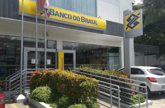 Concurso do Banco do Brasil com 18 vagas para a PB abre inscrições nesta quinta; salário inicial é superior a R$ 3 mil – VEJA EDITAL