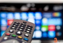 Operadora de TV é condenada a pagar indenização, após colocar nome de cliente no Serasa
