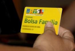 Jair Bolsonaro edita Medida Provisória que prevê pagamento do 13º do Bolsa Família a partir deste ano