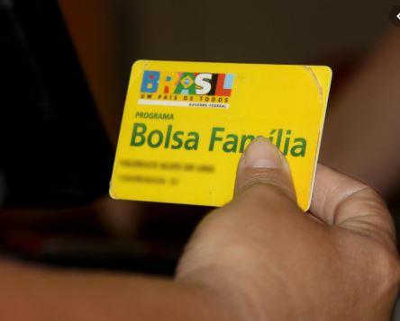 bolsa familia - Na Paraíba, 25 mil famílias serão incluídas no Bolsa Família a partir de abril, diz Sérgio Queiroz; OUÇA