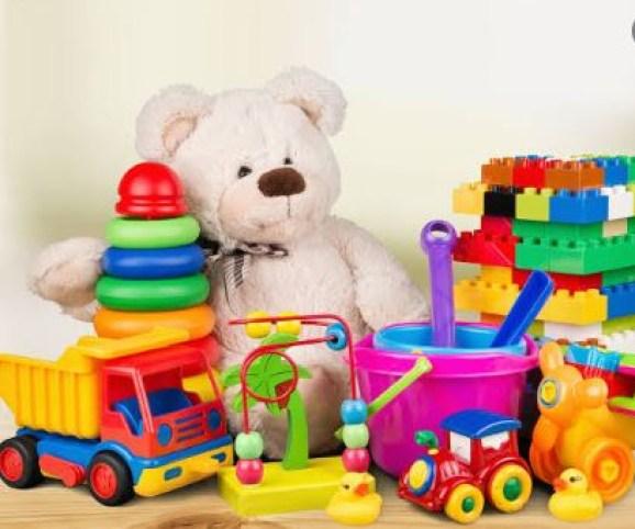 brinquedos 1 300x250 - Procon-JP orienta pais a comprar brinquedos seguros no dia Dia das Crianças