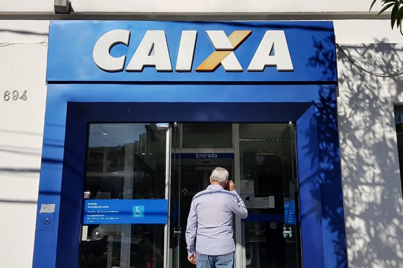 caixa economica vila zelina - CAIXA ECONÔMICA: Justiça mantém incorporação da gratificação de função