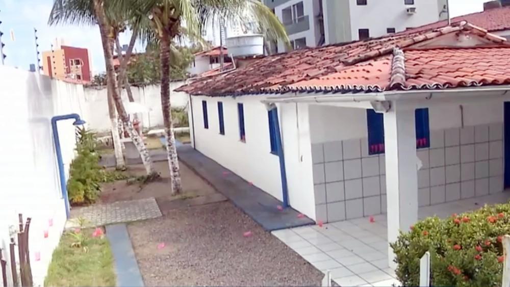 casa festa adolescentes - Polícia identifica organizadores de festa na Paraíba com suposta exploração sexual de adolescentes