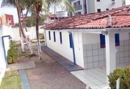 Polícia identifica organizadores de festa na Paraíba com suposta exploração sexual de adolescentes