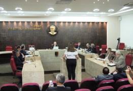 R$ 92 MIL: TCE reprova contas de Soledade por excesso de gastos com combustível