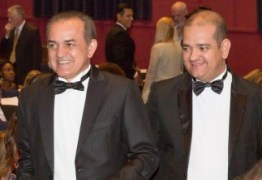 NOITE DE GALA COM DINHEIRO PÚBLICO: Vereadores paraibanos participam do Los Angeles Brazilian Film Festival na Califórnia