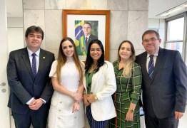 Parceria com Secretaria Nacional da Juventude garante cursos de empreendedorismo para jovens paraibanos