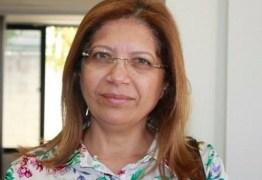 HERANÇA REVISTA: Promotora abre três inquéritos para investigar construções irregulares em gestão passada de Cajazeiras