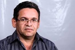 Secretáriode CG comenta fala de assessor que mandou cadastrados do Aluízio Campos esperarem: 'Guerrilha virtual'