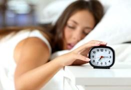 7 distúrbios que podem prejudicar o seu sono – Por Marília Marasciulo