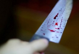 Homem é atingido com golpes de facas ao tentar separar briga em João Pessoa
