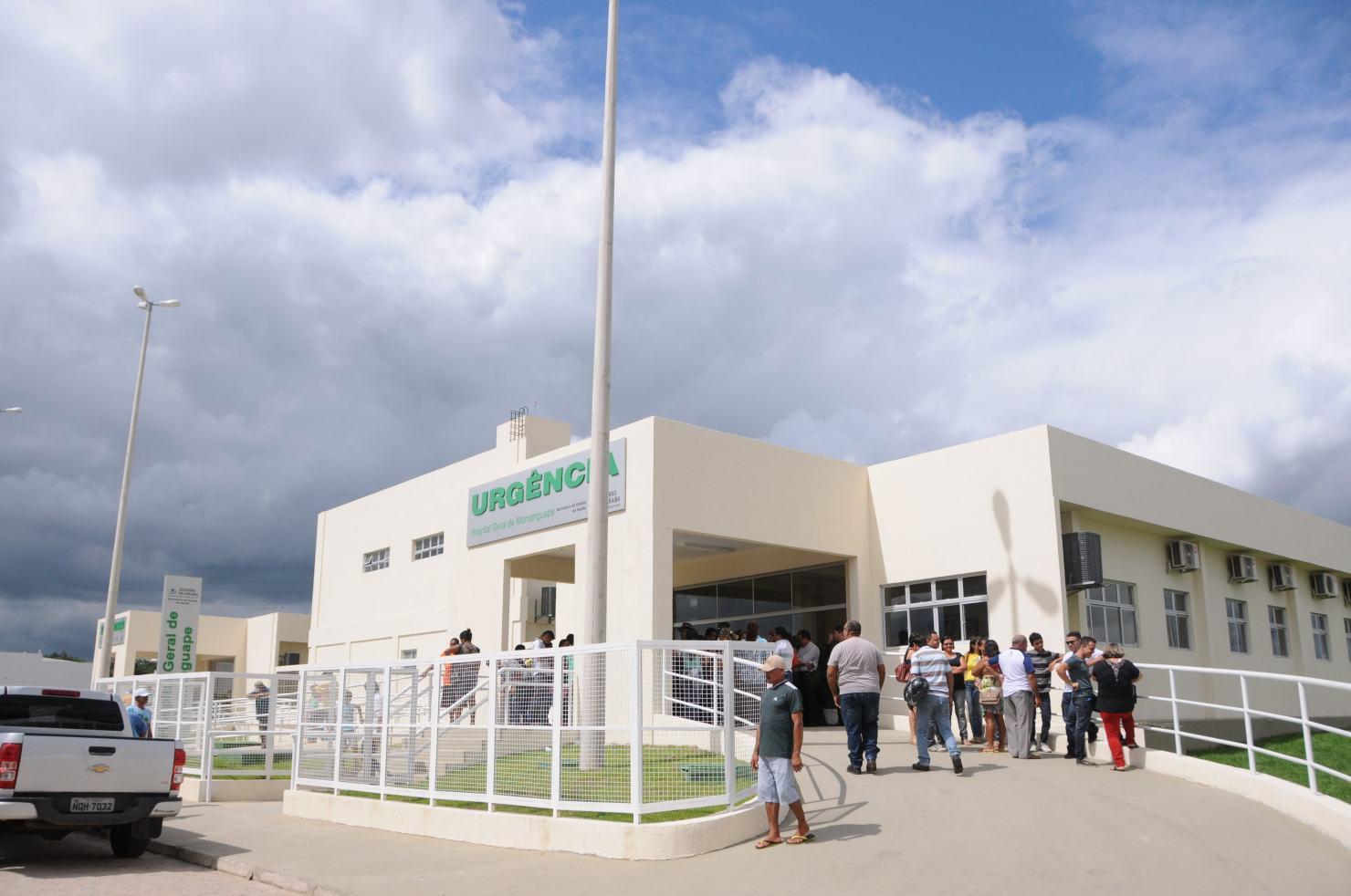 foto 182 - NA MIRA DA CALVÁRIO: Diretor administrativo Hospital de Mamanguape também é preso pelo Gaeco