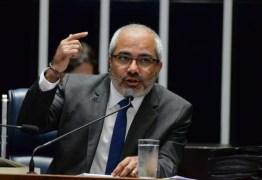 INVESTIGAÇÃO: advogado citado pelo PCC foi testemunha de Dilma e parecerista de Lula