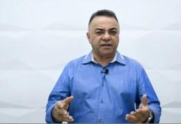 O projeto das oposições em Campina Grande e os vários alinhamentos que se anunciam – Por Gutemberg Cardoso