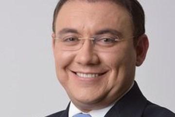 Jornalista Heron Cid passa integrar Conselho de Comunicação da Câmara Federal