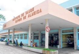 Idosa é agredida e abusada sexualmente por adolescente na Paraíba