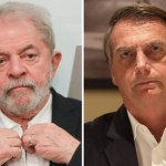 images 15 - PESQUISA VEJA/FSB: Bolsonaro lidera intenções de votos para 2022 e venceria Lula no segundo turno