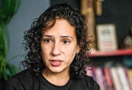 CASO MARIELLE: Viúva pede investigação isenta e diz que revelações são graves