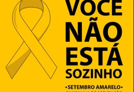 CCJ da Assembleia aprova projeto que pune noticiário sensacionalista sobre suicídio na PB
