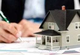 Portabilidade de financiamento imobiliário cresce 102% em 2019