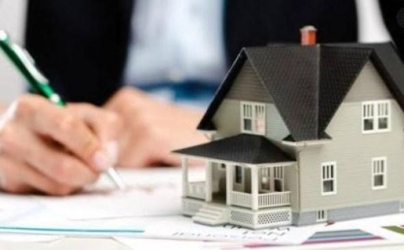 imoveis 300x186 - Portabilidade de financiamento imobiliário cresce 102% em 2019