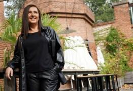 'Não há mais no mundo lugar algum sem feminismo' – Por Pilar Álvarez