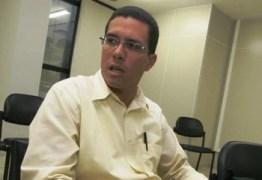 Ex-secretário de estado de Alagoas é alvo de mandado de prisão da nova fase da Calvário
