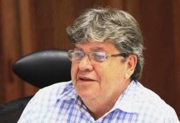 Azevêdo diz que auxiliares devem saber separar partido de gestão