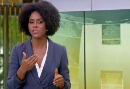 Globo demite três funcionárias acusadas de tentar prejudicar Maju Coutinho
