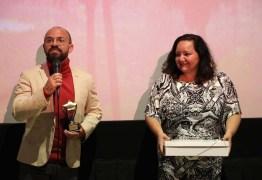 """""""Rebento"""": longa-metragem paraibano é premiado em Festival de Los Angeles"""