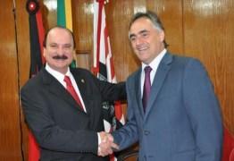 De olho na reeleição: com possibilidade de filiação ao PL de Wellington Roberto, Durval Ferreira deve abrir mão da disputa pela PMJP em 2020